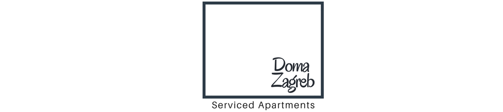 Doma zagreb.banner. 1030x230 png