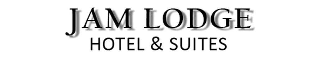 Logo jam lodge 1