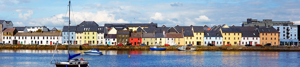 Galway long walk resized 1000x667