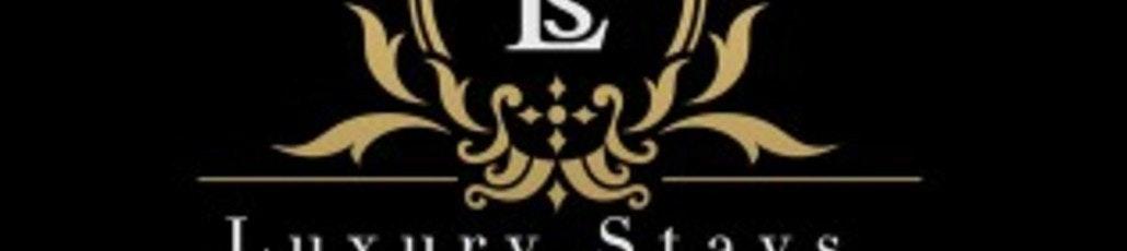 Resized luxury stays identity develpment 4