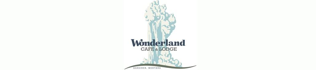 New wonderland header