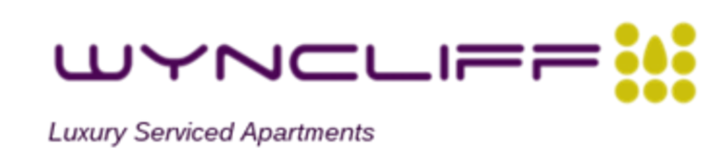 Logo with lux1