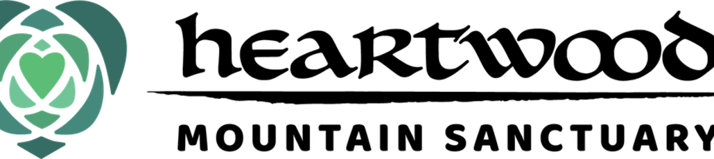 Hw logo colors black vertical1030