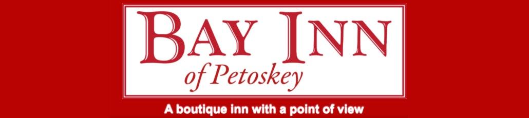 Bay inn banner