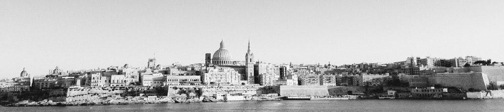 Valletta copy