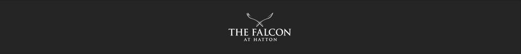 The falcon at hatton.lrgbanner