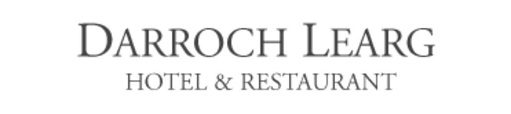 Darroch learg logo