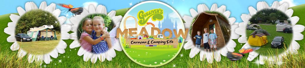 Gulliver's meadow little hotelier banner gm er av tif