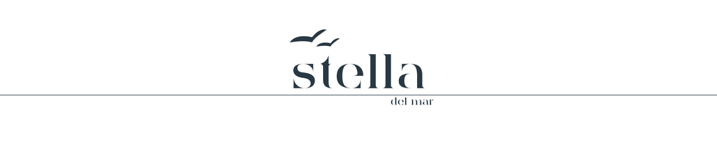 Stella banners for little hotelier 03