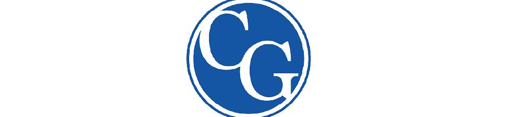 Master logo clarence gardens 02